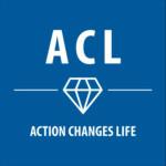 acl框架库 3.5.1 官方版