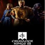 帝国时代3决定版下载 免费试玩版 1.0