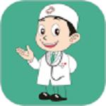 小糖医管下载安卓版 1.0.1 免费版