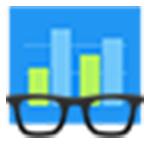 geekbench5中文版下载 5.0.2 最新百度资源分享