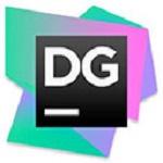 JetBrains DataGrip2020下载最新破解版 免安装绿色版 1.0
