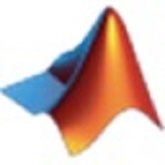 MathWorks Matlab R2020a百度云下载 9.8.0 中文永久授权版