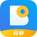 步步生宝app下载官方版 2.2.8 安卓版