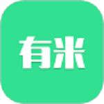 有米训练下载手机版 1.0 安卓版