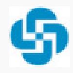 大同证券综合金融终端 5.58.81.053 官方版