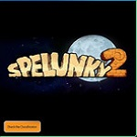 spelunky2下载(洞穴探险2) 中文版 1.0