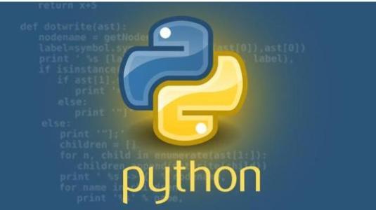 Python(JetBrains PyCharm)2020破解版百度网盘下载 最新版