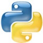 Python(JetBrains PyCharm)2020破解版百度网盘下载 最新版 1.0