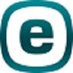 ESETNOD32免费版下载 2019 中文破解版(含激活码)