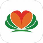 爱美康下载手机版 2.0.9.2 安卓版