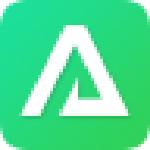 傲梅微信恢复 1.0.0 官方版