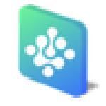 神卓远程桌面下载 3.1.2 官方版