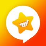 星番app 4.0.0 安卓版