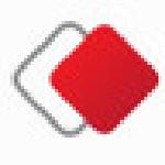 AnyDesk(远程桌面连接软件) 6.0.8 免费单文件版