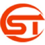 速拓化妆品管理系统 20.0801 官方版
