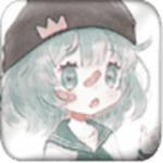 哔咔小说软件下载安卓版 1.0 官方版
