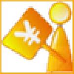 金鹏期货易盛交易软件下载 8.3 官方版