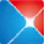 联储证券期权宝 2.11.0.23 官方版