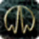 Sylenth1(虛擬模擬VSTi合成器) 1.3.0 破解版