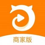 魔筷商户助手下载 2.42.2 安卓版