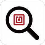 密艺术鉴真下载手机版 1.2.3 安卓版