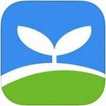 安全教育平台app 1.6.7 安卓版