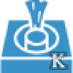 奎享雕刻下载最新版 2.3.9 官方版