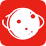星河阅读 1.1.8 安卓版
