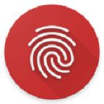 几案设计下载手机版 1.1.0 最新安卓版