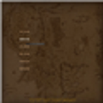 罗马魔戒全面战争简体汉化补丁 3.0 免费版