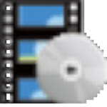 Photo MovieTheater(影音制作工具) 2.40 中文免费版