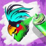 街头艺术下载手机版 0.0.118 安卓版