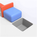 方块推推乐 2.0.2 安卓版
