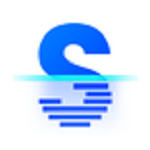 扫描超人下载官方版 1.0.0 安卓版