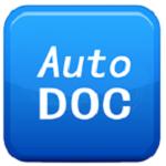 万能文书单据app 1.05.0009 安卓版