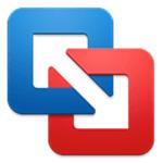 VMware Fusion 12 for Mac免费资源下载 12.0.0 中文绿色版