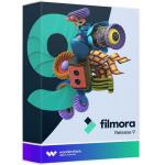 Wondershare Filmora X for Mac中文版下载 10.0.0.61 破解版