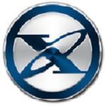 DVDneXtCOPY(DVD复制工具) 2.7.7.2 官方版