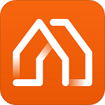 鑫房链app下载手机版 2.9.7 安卓版