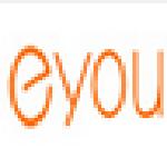 EyouCms(易优企业建站系统) 1.4.9 官方版