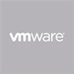 Vmware Esxi破解版下載 6.7 終極免費版(附安裝教程)