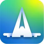 广西公安政务下载免费版 1.0.1 绿色版