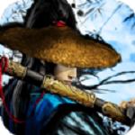 真武江湖 2.0.0 安卓版