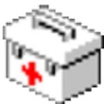 体检刷卡收费管理系统 2.0 官方版