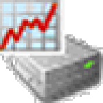 WatchDISK(硬盘实时监控工具) 3.2 免费版