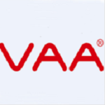 VAA云錄音app下載手機版 1.1.9 最新版