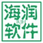 海润洗车汽车美容收费管理系统 2018.04.26.23 官方版