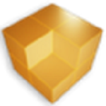 Enscape2.9p4百度网盘下载 中文破解版 1.0