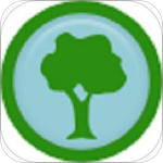 林业检查站案件管理系统 1.0 官方版