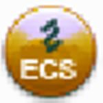 鸿业土方计算设计软件最新版 8.0 官方版